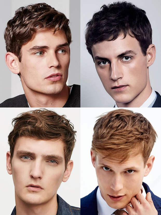 oblonghairstyles