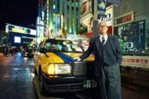 Десть стран мира, где такси дороже самолёта