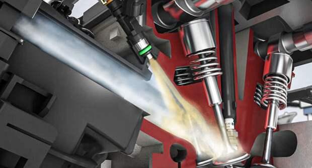 Эксперты указали на четыре полезные системы автомобиля, которые могут быть опасны для двигателя
