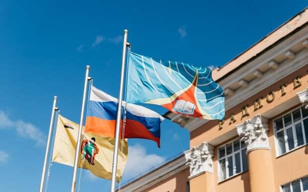 Рязанских студентов пригласили поучаствовать в олимпиаде по аналоговой и цифровой схемотехнике