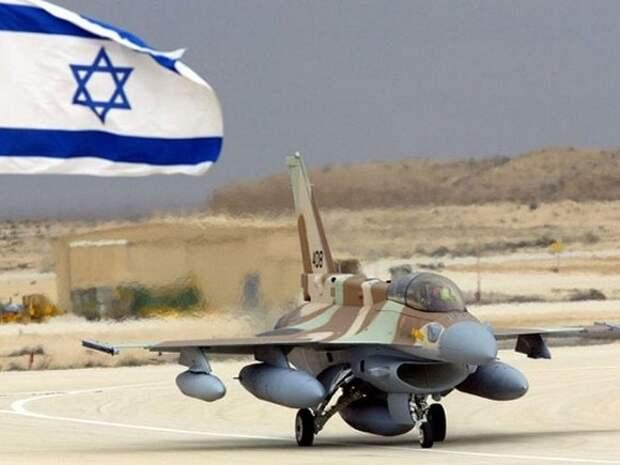 Израильские военные заявили о ликвидации ключевых фигур разведки ХАМАС