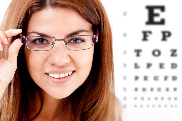 Картинки по запросу восстановление зрения