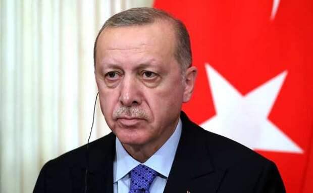 Эрдоган, будь достоин Ататюрка! — в Госдуме призвали Турцию проявить уважение к России | Русская весна