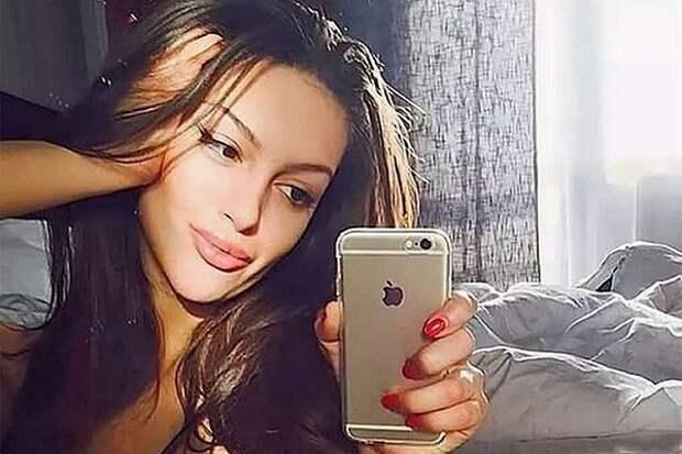 """Подруга """"Мисс Москва-2015"""" поделилась версией о причинах развода с королем Малайзии"""