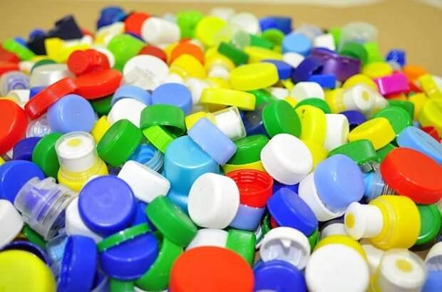 В Краснодаре пройдет акция по сбору бумаги и пластика