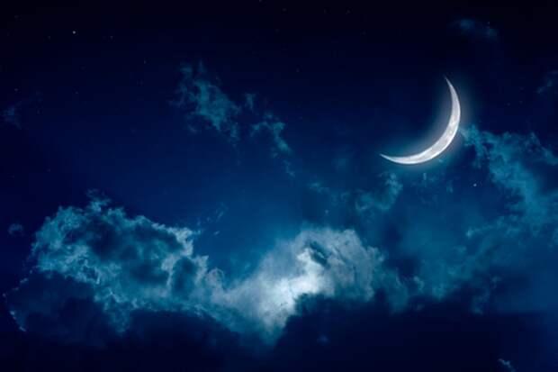 Лунный календарь и гороскоп на 4 сентября 2016 года.