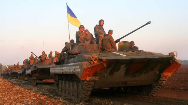 """В медиацентре """"Патриот"""" обсудят перспективы переговоров по Донбассу"""