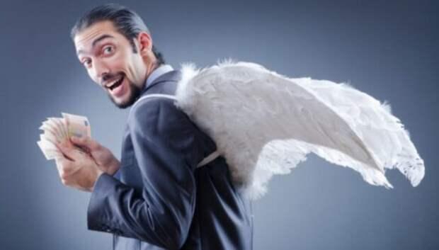 Коррупция в небесной канцелярии: пастор собирал с прихожан деньги на взятку ангелам