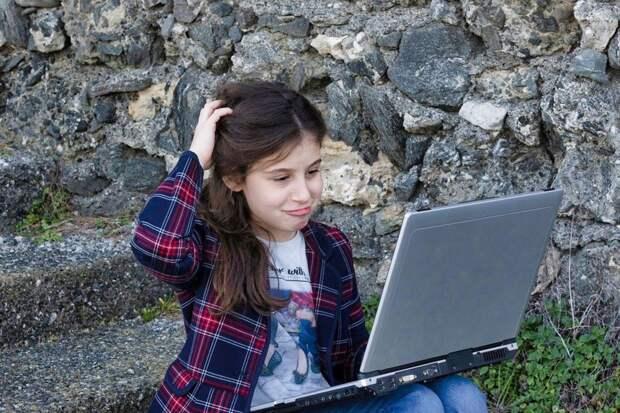 Учителя и родители поддержали идею введения уроков цифровой грамотности