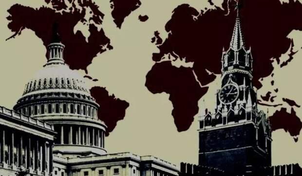 Россия готовит ответный удар по Вашингтону — теперь Кремль находит союзников на «заднем дворе» Америки