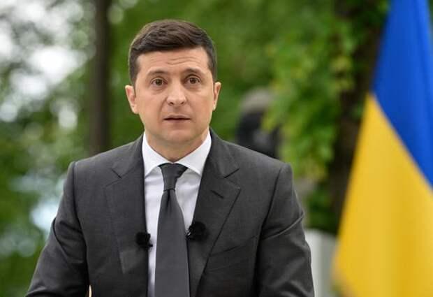 Пушков объяснил бессмысленность переговоров с Зеленским в «любой точке»