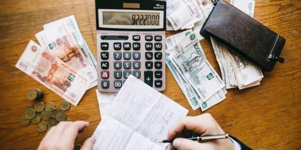 Предпринимателей лишают кредитных каникул