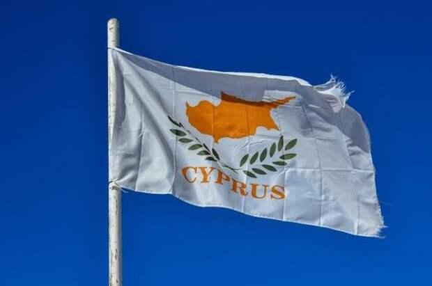 На Кипре отменят карантин с 10 мая 2021 года