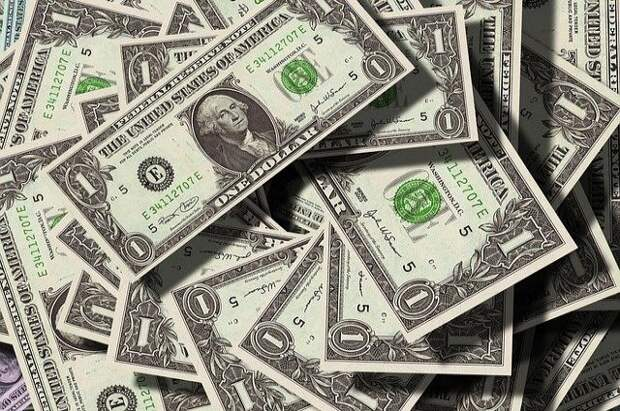 ФРС США рассматривает вопрос создания электронного доллара
