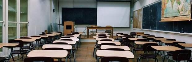 """""""Мы должны извлечь уроки"""" - Аймагамбетов поручил усилить безопасность в школах"""
