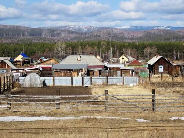 Русская весна на Волге и Урале путешествия, факты, фото