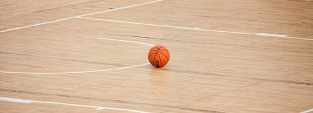 Баскетболисты-юниоры из Удмуртии успешно стартовали в полуфинале Всероссийских соревнований
