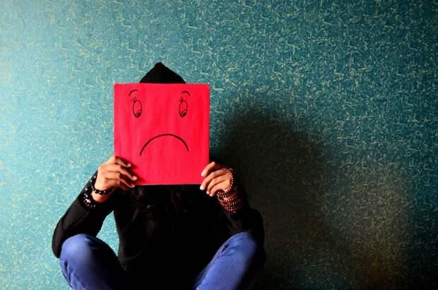 5 способов которые помогут вам справиться со стрессом