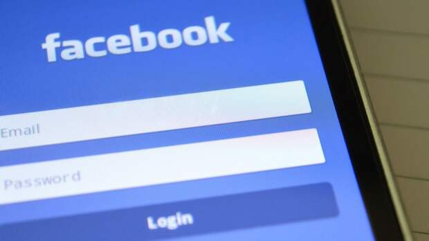Facebook должен заплатить 17 млн рублей штрафа по решению суда
