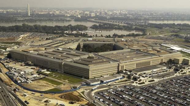 Китайцы высмеяли Пентагон, испугавшийся российских «вымышленных» гиперзвуковых ракет