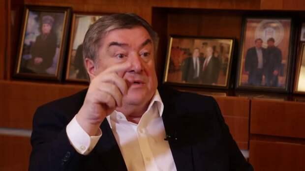 Представитель Госдумы объяснил голосование парламентария в день его смерти