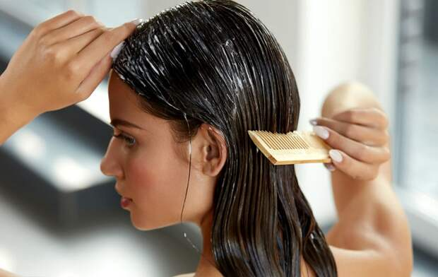 Чего хотят ваши волосы? 7 секретов правильного ухода