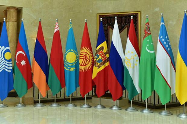 Примет ли участие на саммите СНГ Зеленский