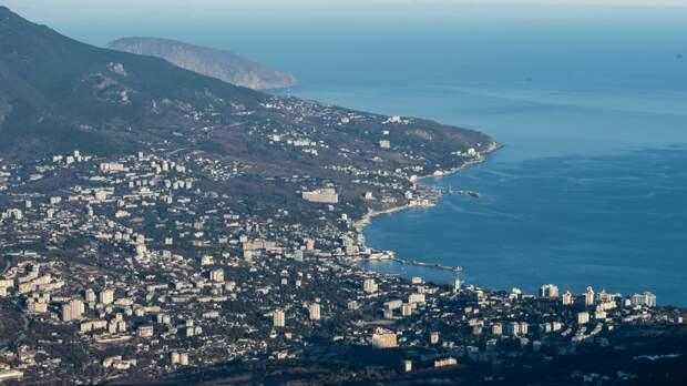 Зампостпреда России при ООН назвал вопрос Крыма закрытым