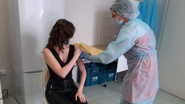 Врач-иммунолог объяснил, почему Россия успешно справляется с коронавирусом