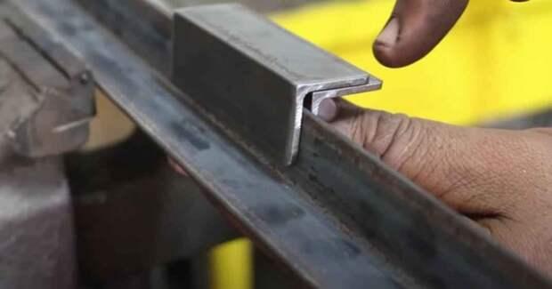 Как сделать плиткорез для керамической плитки своими руками