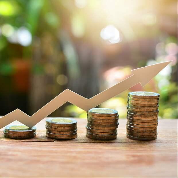 """Инвестиции с """"КраудКом"""". 36% годовых - реальность, а не миф"""