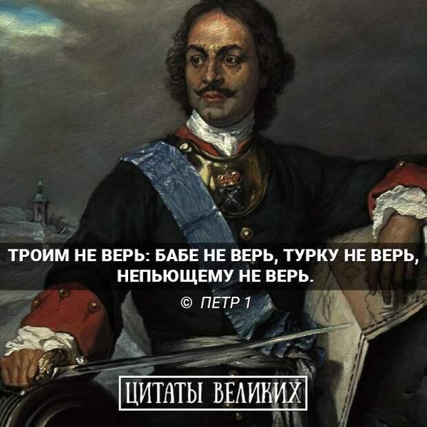 _V8TvTbwczU