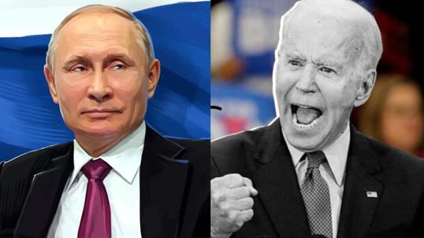 Кулеба рассказал об отношении Киева к возможной встрече Байдена и Путина