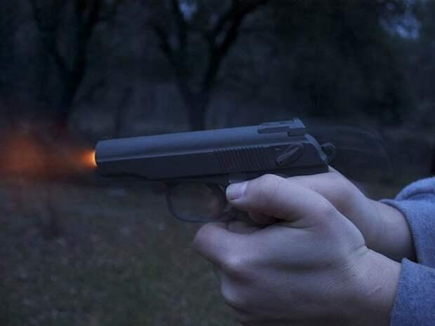 Убивала ли «Белая стрела» братву 90-х