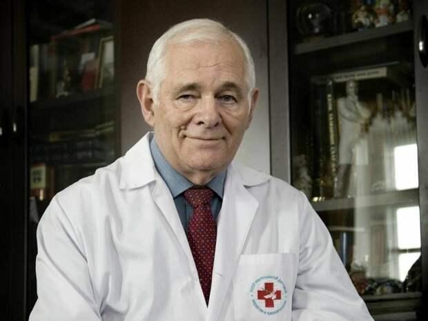 Дела врачей Почему самые тяжелые невзгоды выпадают тем, кто нас спасает?