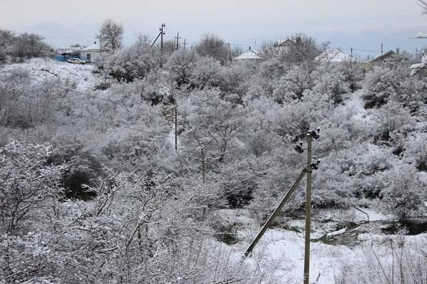 «Россети Кубань» приняла на баланс более 50 бесхозяйных энергообъектов в славянском энергорайоне