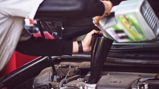 Водителям рассказали, какие полезные системы машины убивают мотор
