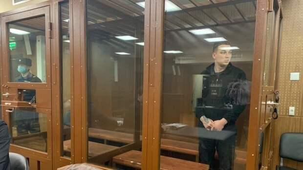 Блогер Эдвард Бил выплатил компенсации всем пострадавшим в ДТП в центре Москве