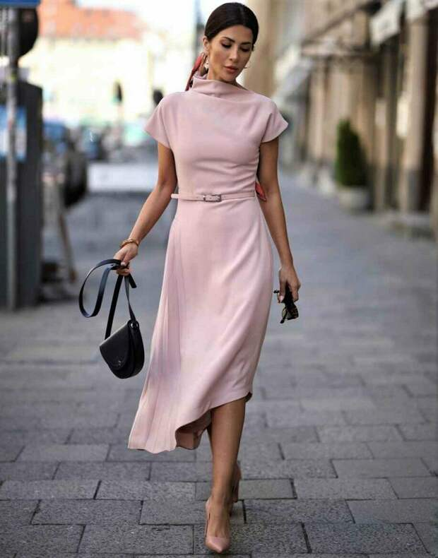 8 вредных советов для продвинутых модниц: от этих правил нельзя отступать ни на шаг
