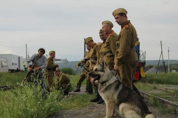 Александр Балуев начнёт борьбу за «Золото Лагина»