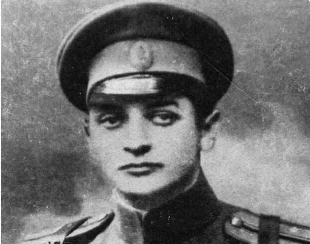 Михаил Тухачевский: какие подвиги совершил «красный Бонапарт» в Первую мировую
