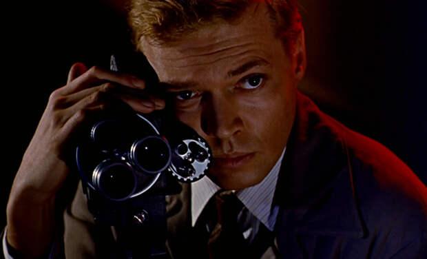 «Психопаты не хихикают» или самые реалистичные социопаты и психопаты в кинематографе