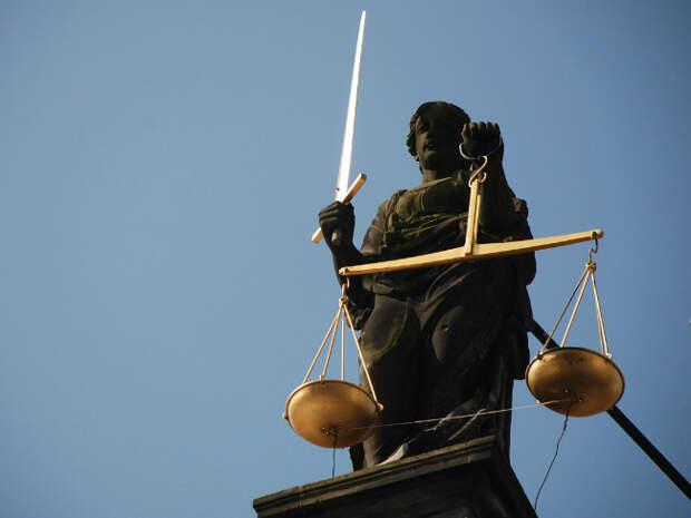 Суд отказался исключить «Медузу» из списка СМИ-иноагентов