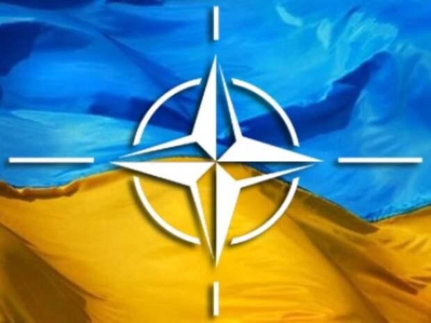 Отменена встреча главы МИД Украины и генсека НАТО