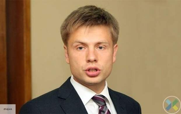 Гончаренко инициирует обращения к Конгрессу США о предоставлении Украине статуса Основного союзника вне НАТО
