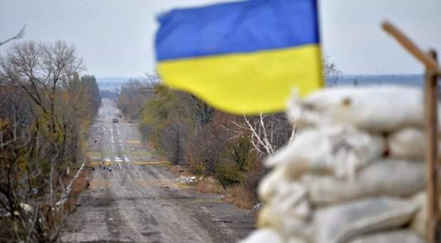 Наилучшее решение, которое Киев должен принять по Донбассу, озвучил журналист Гордон