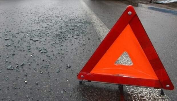 «Мострансавто» и ГИБДД разработали план мероприятий по снижению аварийности на дорогах