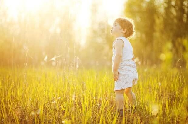 Какие заболевания могут провоцировать солнечные лучи