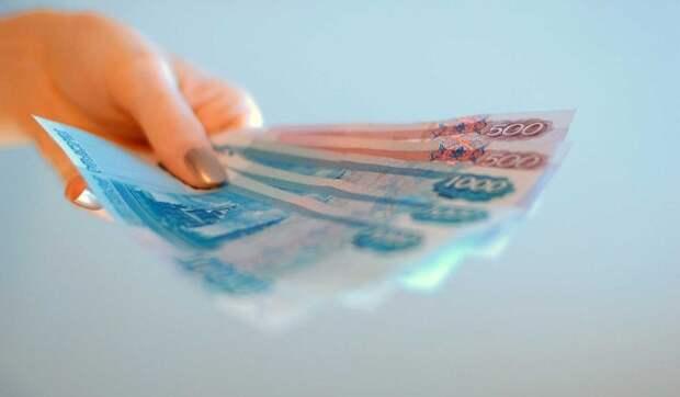 Порядок начисления пенсий изменился для некоторых россиян