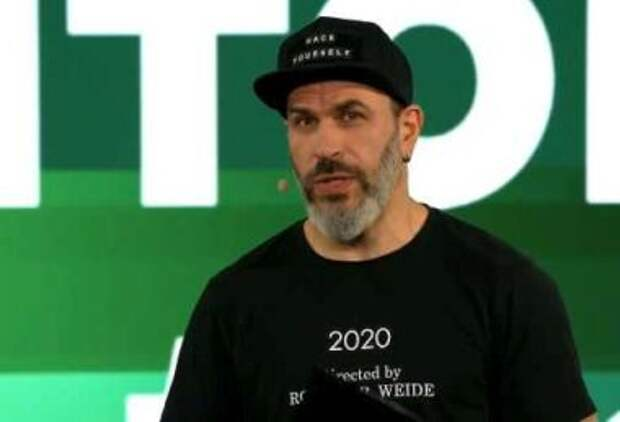 Онлайн-среда и интернет-мошенничество в 2020 году